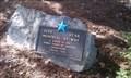 Image for Jacksonville Veterans Park - Jacksonville, OR
