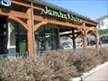 Image for Jamba Juice - Lake Tahoe Blvd - South Lake Tahoe, CA
