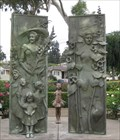 Image for The Garden Gate - Whittier, CA