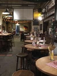 Dampfe Stern Und Dampfbier Brauerei Von 1896 Essen Nordrhein Westfalen Germany Brewpubs On Waymarking Com