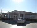 Image for Gunnison, Utah 84634
