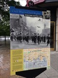 Image for Downtown Heritage Trail - Washington, DC