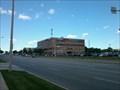 """Image for """"102.9 K-Lite FM CKLH""""- Hamilton, Ontario"""