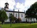 Image for Igreja de São Nicolau - São Miguel, Açores, Portugal