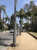 Image for Michael D Roberts - Santa Barbara, CA