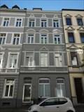 Image for Reimanstraße 16, 18 - Aachen, NRW, Germany