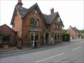 Image for The Crown, Martley, Worcestershire, England