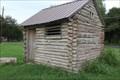 Image for Log Cabin -- Zilker Park, Austin TX