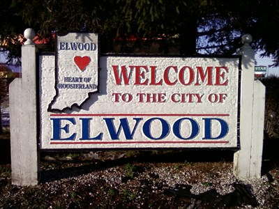 elwood indiana dating Elwood's best 100% free dating site meeting nice single men in elwood can seem hopeless at times — but it doesn't have to be mingle2's elwood personals are full of single guys in elwood looking for girlfriends and dates.