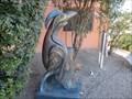 Image for Wisdom - Fountain Hills, Arizona