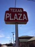 Image for Texas Plaza - Decatur, TX