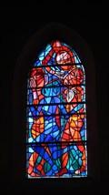 Image for Ruprechtskirche, Wien