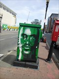 Image for Celtics - Causeway Street - Boston, MA