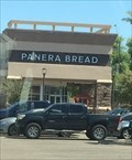 Image for Panera - W. McDowell Rd. - Avondale, AZ
