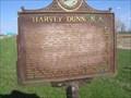 Image for Harvey Dunn, N.A.