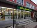 Image for Dollarama - St-Jovite, QC