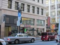 Image for Chipotle - Sutter - San Francisco, CA
