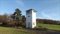 Image for Turmstation Kraelingen Lange Hecke - Kraelingen, Rheinland-Pfalz/Germany
