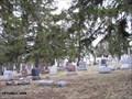 Image for Meridian Cemetery - Meridian, New York