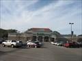 Image for Publix - Zelda Road - Montgomery, Alabama