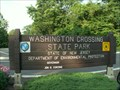 Image for Washington Crossing State Park - Titusville, NJ