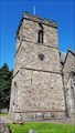 Image for Bell Tower - St Mary - Anstey, Leicestershire