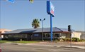 Image for Barstow IHOP