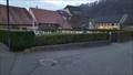 Image for Friedhof - Hochwald, SO, Switzerland