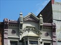 Image for 1885 - 107 High Street West - Oskaloosa, Ia.