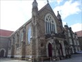 Image for St Peter and St Paul - North Perth, Western Australia