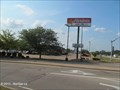 Image for Hardee's/Red Burrito, N Knoxville Avenue - Peoria, IL