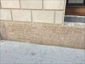 Image for Seamens Bank for Savings - MCMLV - New York, NY