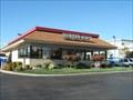 Image for Burger King - 1332 S John B Dennis Hwy - Kingsport, TN
