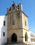Image for Sé Catedral de Faro - Portugal