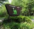Image for Greenwood Park Ski Trails - Lisle, NY