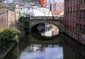 Image for Foss Bridge - York, UK