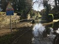 Image for Ford - Mill Street - Middle Barton - Oxfordshire - UK