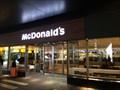 Image for McDonalds - Stockholm, Sweden