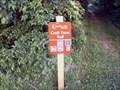 Image for Croft Farm Trail #3 - Cherry Hill, NJ