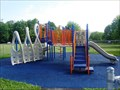 Image for Chippewa Park Playground - Beaver Falls, Pennsylvania