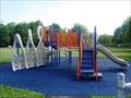 Image for Chippewa Park Playground - Beaver Falls, Pennsylvania