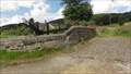 Image for Huddersfield Narrow Canal Bridge 52 – Slaithwaite, UK
