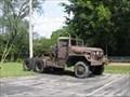 Image for Mack M123 10-Ton 6x6 -  Lemay, MO