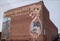 Image for Riviera Theatre Mural, North Tonawanda, New York