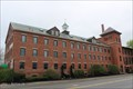 Image for Faulkner and Colony Mill - Keene, NH
