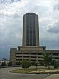 Image for James Monroe Building - Richmond, VA