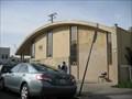 Image for Oakland, CA - 94601  (Fruitvale Station)