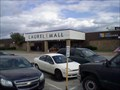 Image for Laurel Mall - Connellsville, Pennsylvania
