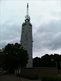 Image for NGI Meetpunt 34B10T1, Wolder, Nederland