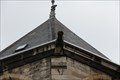Image for Saint Saturnin Gargoyles - Cusset - Auvergne - France
